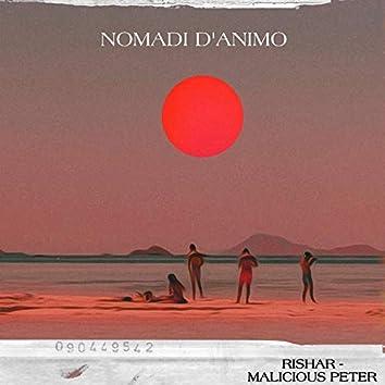 Nomadi D'animo (feat. Rishar)