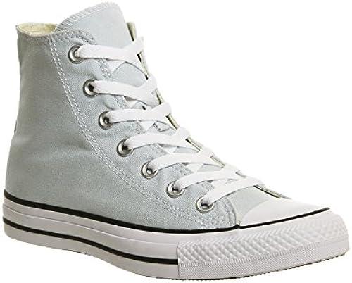 Converse Converse Converse Unisex-Erwachsene 153865c Flach  Professionelles integriertes Online-Einkaufszentrum