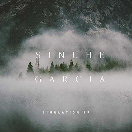 Sinuhe Garcia