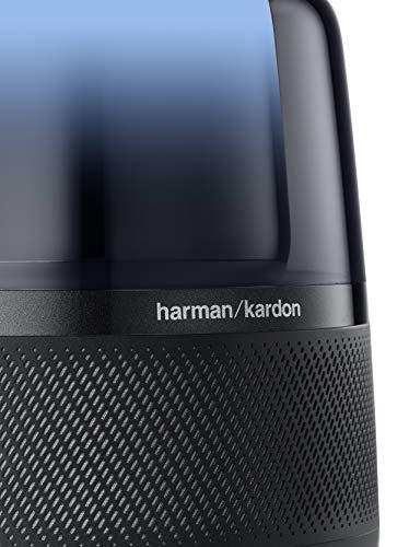 Recensione Harman Kardon Allure