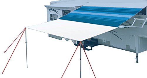 Carefree 242000 20' Canopy Extension