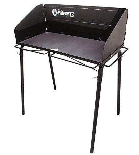 Petromax Feuertopf Tisch fe90