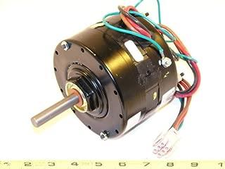 Best ao smith condenser fan motor wiring diagram Reviews