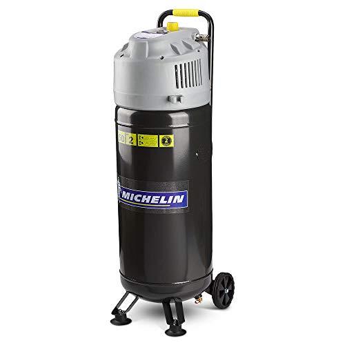 Michelin Druckluft Kompressor mobil MZX50-2