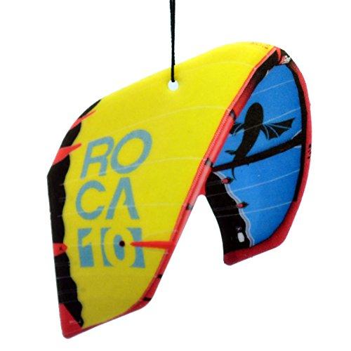 Fresh Ambientador Kite Best Roca New Car Auto habitación