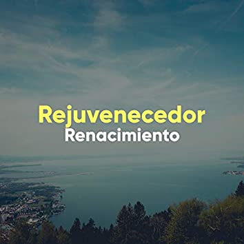 Rejuvenecedor Renacimiento