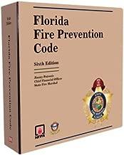 Best florida fire prevention code Reviews
