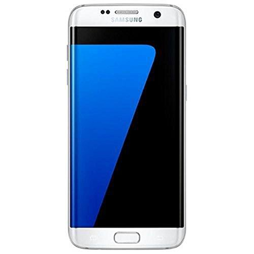 Samsung Galaxy S7 Edge Smartphone da 32 GB, Tim [Italia]