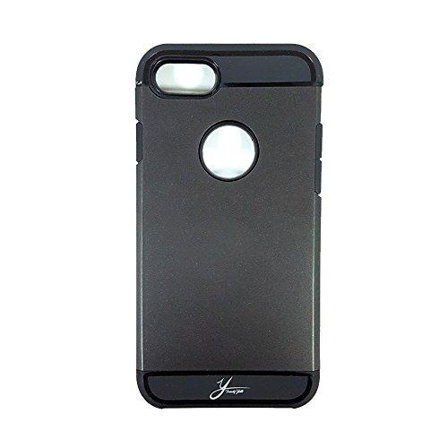 Funda para iPhone 7, Colorida, Simple, Hermosa, Elegante