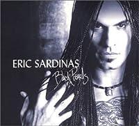 Black Pearls by Eric Sardinas (2003-07-29)