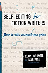 line edits resources for writers