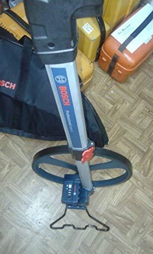 Bosch Professional Odomètre Diamètre GWM 32 (32 cm)