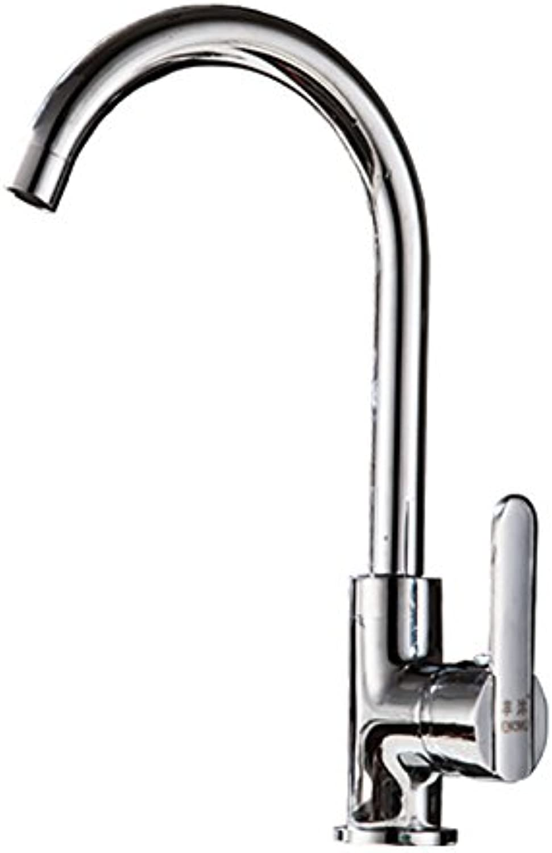 Tap, Hot Water, Kitchen, Tap, Household Hand Basin, Hand Basin.