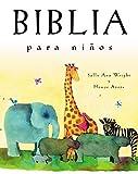 Biblia para niños: Edición de regalo (Spanish...