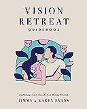 Vision Retreat Guidebook