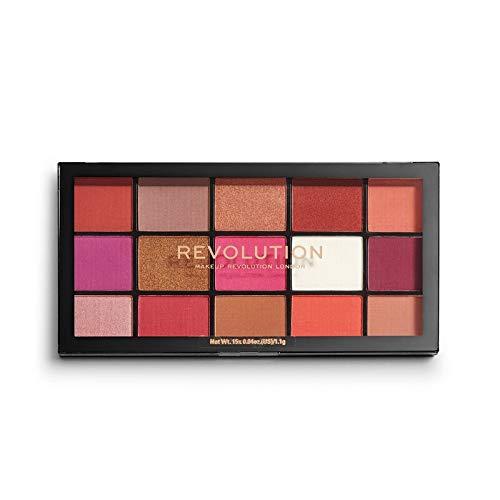 Makeup Revolution London Paleta De Maquillaje 66.5 g
