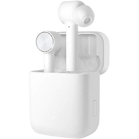 Xiaomi Headset Mi Airdots Pro Wrl White Zbw4485gl Elektronik