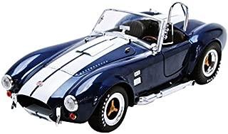 cobra 427 model