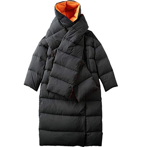 Doudounes hiver Down