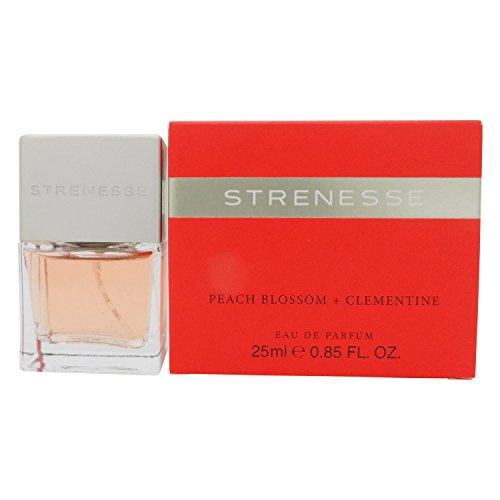 STRENESSE Peach/Clem EDP Vapo 25 ml
