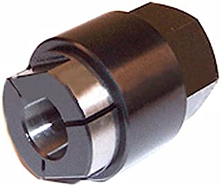 Hitachi 301795 1/2-Inch Collet Chuck for Hitachi M12V Plunge Router