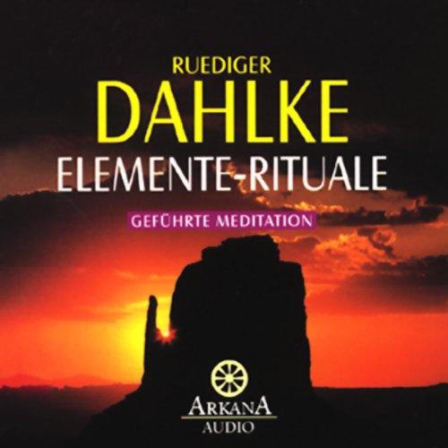 Elemente - Rituale Titelbild