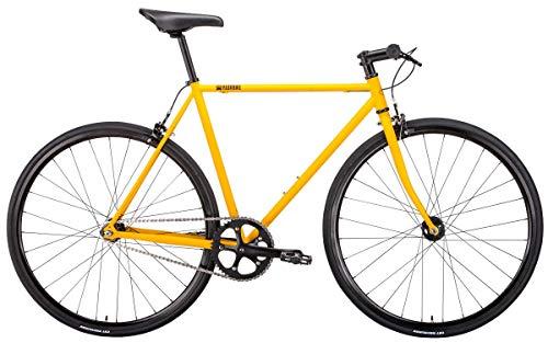 fixed gear bike - 9
