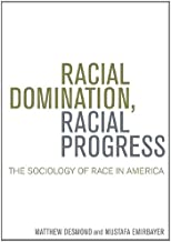 Best the sociology of discrimination Reviews