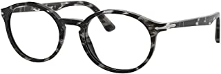 Ray-Ban Unisex 0PO3211V Optical Frames
