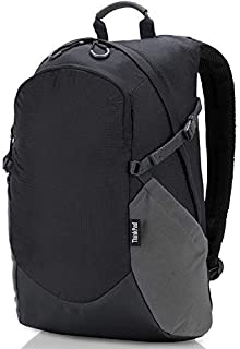 Lenovo Carrying Case [Backpack] for 15.6 Notebook - Black