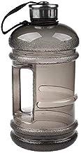 Water bottle 2000ml