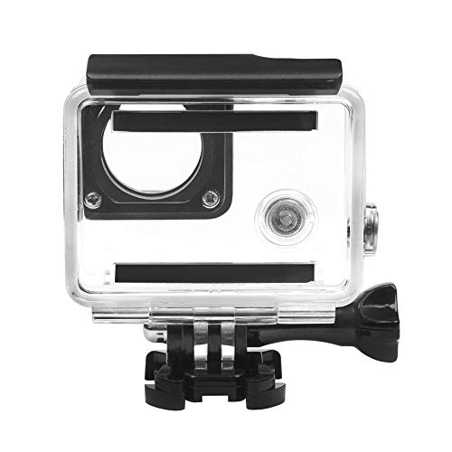 Waterproof Underwater Diving Protective Housing Cover Case Kit For GoPro Hero 3...