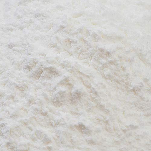 神戸アールティー 米粉 ライスパウダー10kg (1kg×10袋 ) 国産
