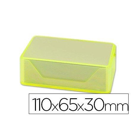 Liderpapel PL01 - Caja para tarjetas de visitas