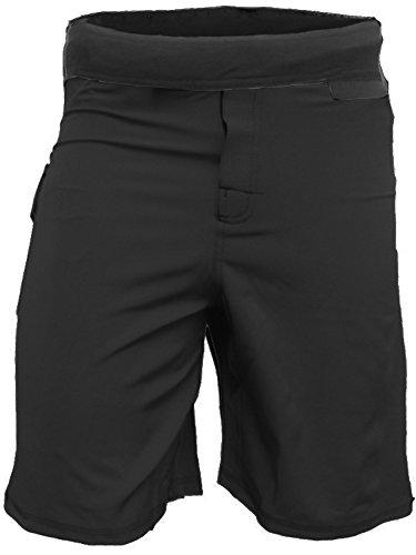 Epic MMA Gear WOD Shorts