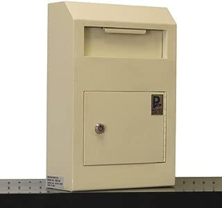 Protex Drop Box Safe (WDS-150)
