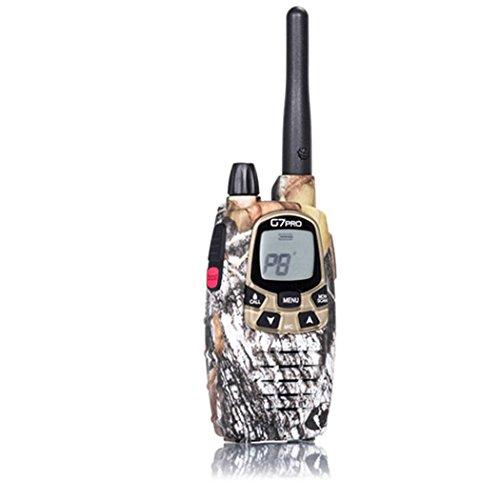 Midland Radio G7Pro/Tablet PMR, MIMETICA, Kenwood