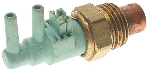 ACDelco 212-615 Professional EGR Thermal Ported Vacuum Switch
