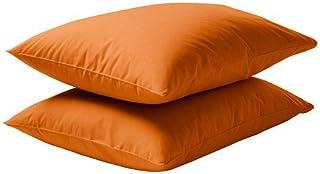 Unbekannt Ikea Dvala - Fundas de almohada