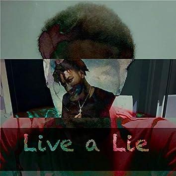 Live a Lie