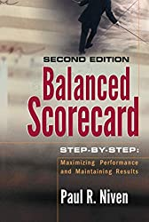 Balanced Scorecards: What are they, Implementation Process, and Why Use Scorecards? q  encoding UTF8 ASIN 0471780499 Format  SL250  ID AsinImage MarketPlace US ServiceVersion 20070822 WS 1 tag zbytz 20