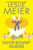 Easter Bonnet Murder (A Lucy Stone Mystery Book 28)