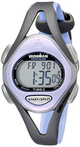Reloj Timex Ironman para Mujer 30mm
