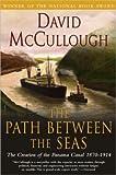 Path Between the Sea
