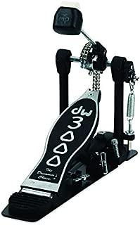 DW Drum Workshop 3000 Single Bass Drum Pedal