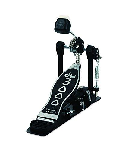Drum Workshop, Inc. 3000 Series Bass Drum Pedal (DWCP3000)