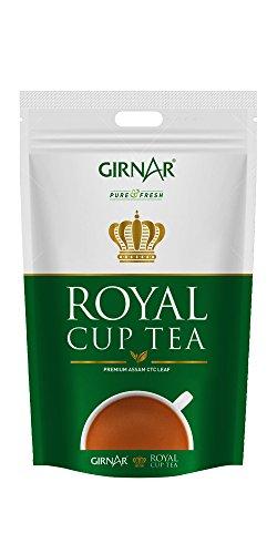 Girnar Royal Cup Tea, 1kg