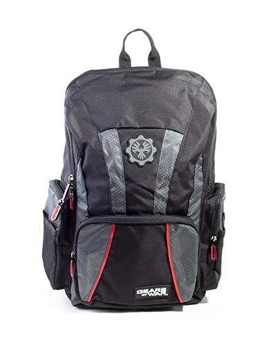 Gears of War - Kait Inspired - Rucksack   Offizielles Merchandise