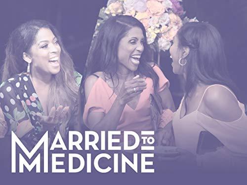 Married to Medicine: Atlanta - Season 2