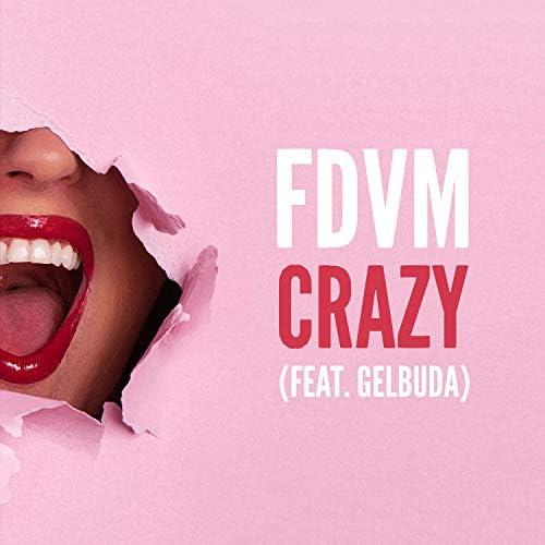 FDVM feat. Gelbuda